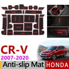 Honda, thecarmat, gateslotmat, hondacrv20122014