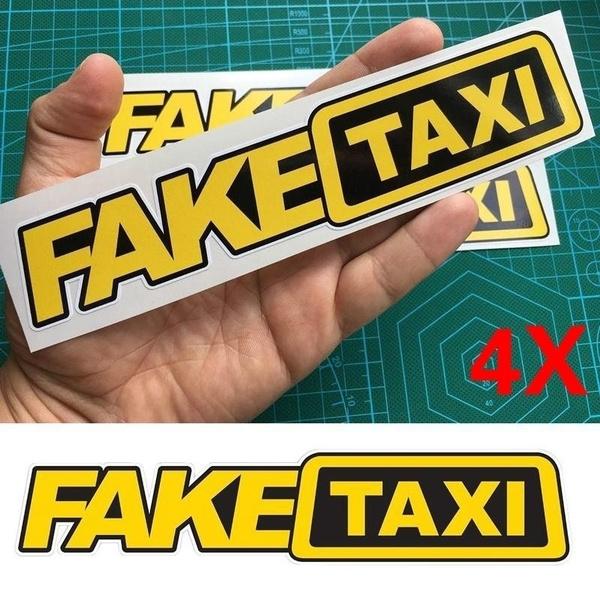 Car Sticker, cartonwallsticker, Funny, cartoonwallsticker