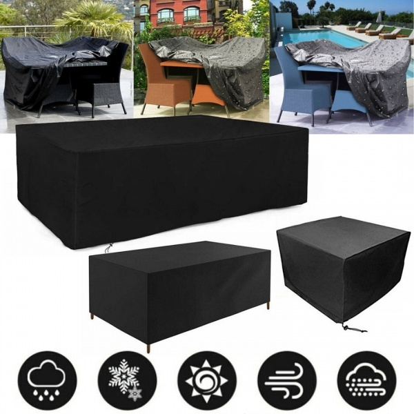gardenfurniturecover, furnitureprotectivecover, outdoorfurniturecover, Outdoor