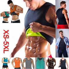 Training, Fashion, Shirt, Fitness