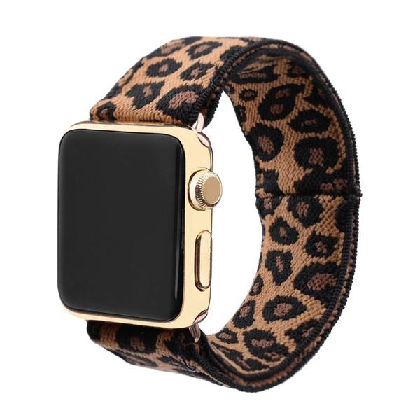 layer, Apple, stretch, Watch