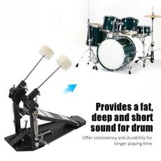 footkickpedal, Bass, bassdrumpedal, drumkickpercussion