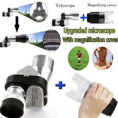 monoculartelescope, Telescope, portabletelescope, pinholecamera