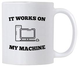 Machine, kitchenhomediningbarsupplie, 11oz, Gifts