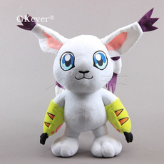 Toy, stuffed, Gifts, doll