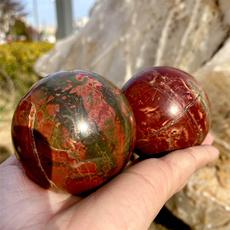 magiccrystal, magichealingball, healingcrystal, crystaldecor