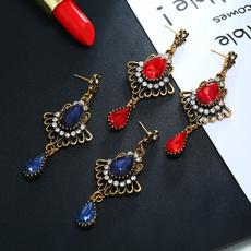 restoringancientway, Tassels, Fashion, Jewelry