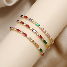 Copper, DIAMOND, Jewelry, Bride