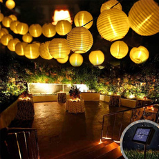 party, Outdoor, led, Home Decor