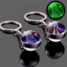 constellationssignskeychain, Key Chain, Jewelry, Gifts