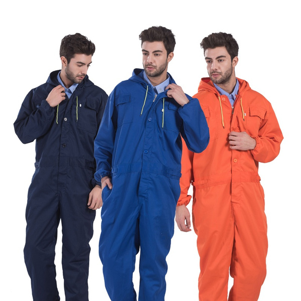 coverall, trousers, Fashion, repairman