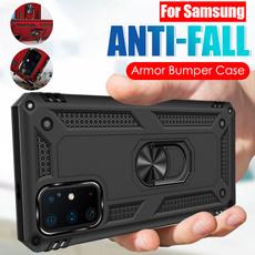 case, Armor, Samsung cover, samsungs20ultra