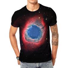 Blues, Funny, summer t-shirts, art