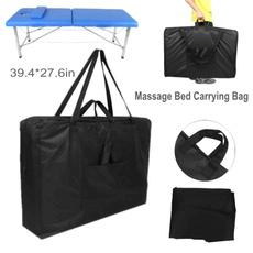 case, Shoulder Bags, carryingbag, Beds