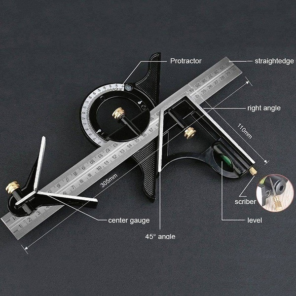 measuringtool, angleruler, anglefinder, ruler