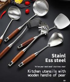 Steel, Kitchen & Dining, stainlesssteelkitchensupplie, stainlesssteelkitchenware
