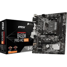 motherboard, Computers & Peripherals, Electronic