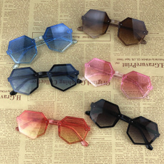 Outdoor, eye, childrengoggle, Fashion Accessories