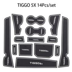 doorslotcover, Door, autodecoration, tiggo5x