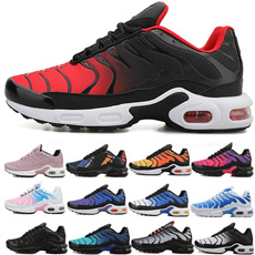 Sneakers, Fashion, Sports & Outdoors, breathablesneaker