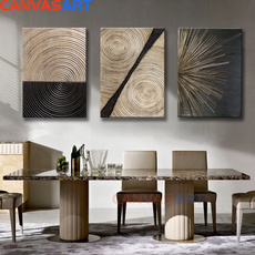 Modern, Wall Art, Home Decor, canvaspainting