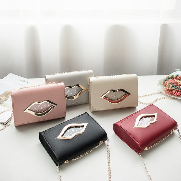 Shoulder Bags, Chain, party bags, Bags
