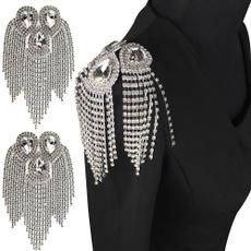 Design, beadedpatche, diamondpatche, DIAMOND