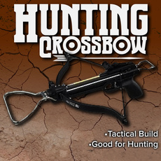 airsoftgun, Archery, crossbowpackage, Gifts