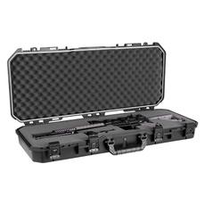 Box, case, carbine, ar15