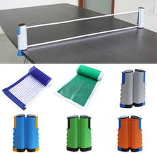 indoorfitnes, tabletenni, portable, Fitness