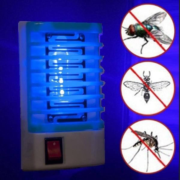 nightlightlamp, led, Electric, mosquitorepellent