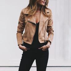Casual Jackets, jackets for women, womens jeans, Women jeans
