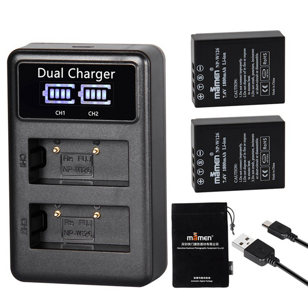 usb, camerabatterycharger, digitalcamerabattery, charger