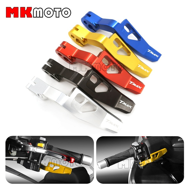 motorcycleaccessorie, Bikes, Sport, motorcycleengineprotectivecover