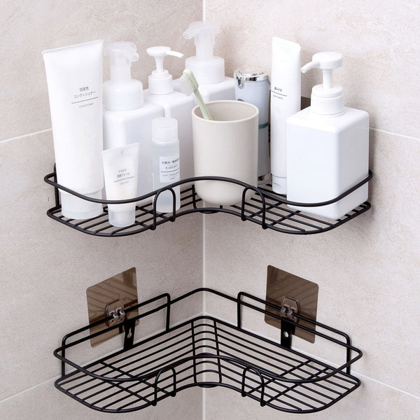 Bathroom, wallhanger, Home Decor, Rack
