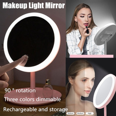 Makeup Mirrors, vanitymirror, Beauty, lights
