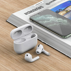 Headset, Smartphones, Apple, Iphone 4