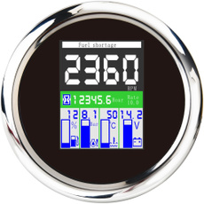 water, Auto Parts & Accessories, fuellevel, Cars