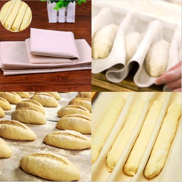 Kitchen & Dining, Baking, doughfermentedcloth, breadproofingcloth