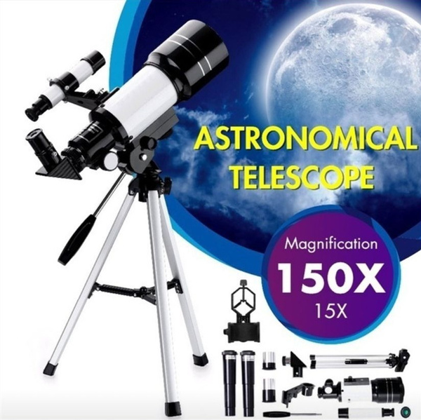 Telescope, Gifts, Space, opticsplanet
