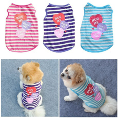 Clothes, dog clothing, Vest, Fashion