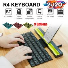 ipad, Mini, portablekeyboard, smartphonekeyboard
