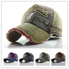 Baseball Hat, sports cap, sunshadehat, Golf