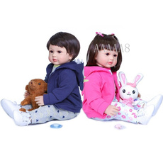 Baby, cute, handmadebabydoll, realisticbabydoll