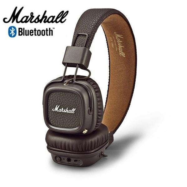 Headset, deepheadset, Remote, Bass