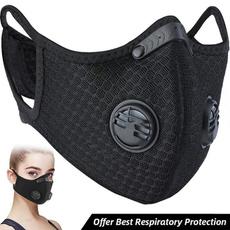 dustproofmask, dustmask, activatedcarbonmask, Face Mask