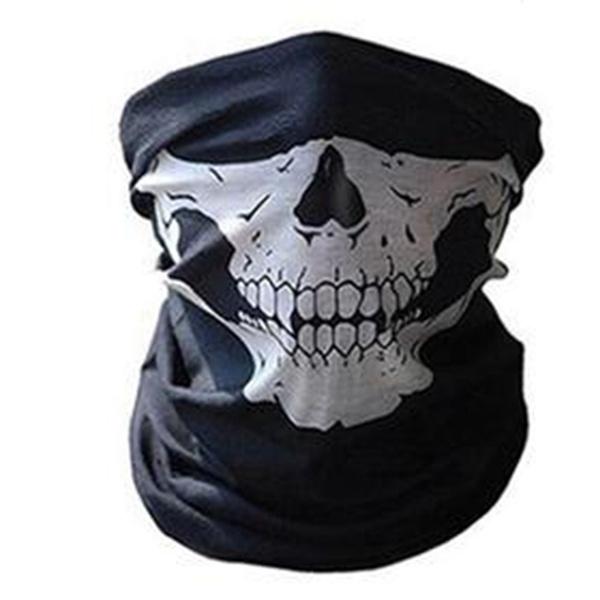 Sport, halffacemask, Necks, sportsampoutdoor
