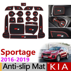 kiasportage20162019ql, for, gateslotmat, Cup