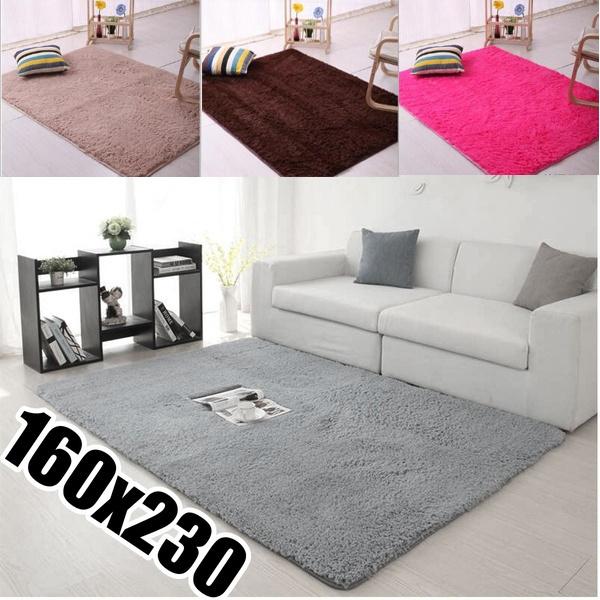 Yoga Mat, bathmat, fluffyrug, area rug