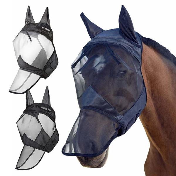 horse, horsewear, Sports & Outdoors, Equipment